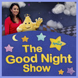 The Good Night Show show