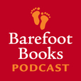 Barefoot Books Podcast show