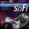 Old Time Radio  Scifi show