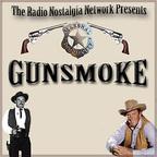 Gunsmoke  Podcast show