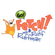 FETCH! with Ruff Ruffman . Podcast | PBS KIDS GO! show