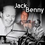 The Jack Benny Show show