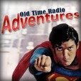 Old TIme Radio Adventures show