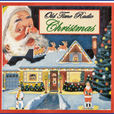 Christmas Old Time Radio show