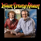 Your Story Hour's Amazing Moments show