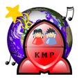 Kids Music Planet Podcast show