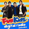 Big Time Rush Interviews from Fun Kids show