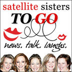 The Satellite Sisters Podcast show