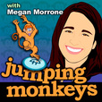 Jumping Monkeys (MP3) show