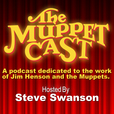The MuppetCast show