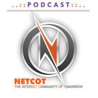 Netcot :: News & Trivia from Walt Disney World and Disneyland show