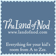 The Land of Nod's Nodcast Podcast show