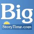 BigStoryTime.com - Bedtime Stories for Kids show