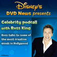 Disney DVD News show