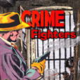 Crime Fighters show