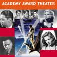 Academy Award Theater show