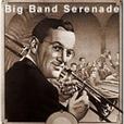 Big Band Serenade show