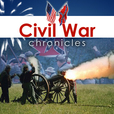 Civil War Chronicles show