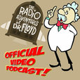 The Radio Adventures Of Dr. Floyd Video Podcast show