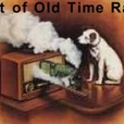 Best of Old Time Radio show