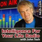 John Tesh - Intelligence for Your Life show