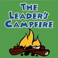The Leader's Campfire Podcast show