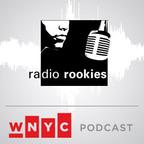 Radio Rookies from WNYC show