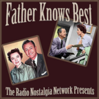 Father Knows Best Podcast show