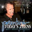 Parenting Today's Teens show