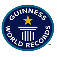 Guinness World Records Podcast show