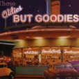 Those Oldies But Goodies Podshow show