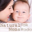 Natural Moms Talk Radio » Podcast show