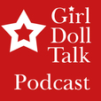 American Girl Doll Talk: The Podcast for Fans of American Girl Dolls! show