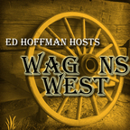 Wagons West show