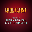 WaltCast: A Disney Podcast show