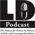LD Podcast show