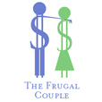 The Frugal Couple show