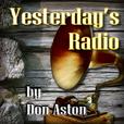 Yesterday's Radio show