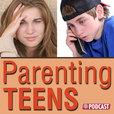 Parenting Teens Info show