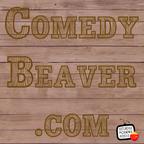 ComedyBeaver.com show