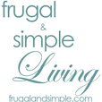 The Frugal and Simple Living Show (iPod) show