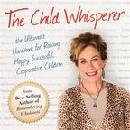 The Child Whisperer Show With Carol Tuttle show