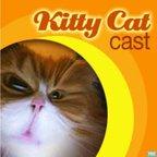 Kitty Cat Cast show