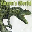 Aaron's World show