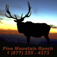 Pine Mountain Ranch Podcast show