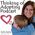 Thinking of Adopting Podcast show