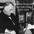 FDR Fireside Chats and Speeches show