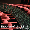Theater Of The Mind show