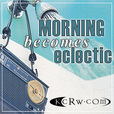 KCRW's Morning Becomes Eclectic show