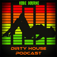 Dirty House Podcast show